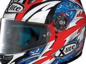X-lite X-801 Replica Legend 2009