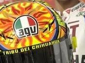 Tech Rossi 2008 Drudi Performance