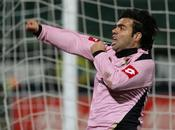 """Italia, miccoli scherza: mondiali tifero' portogallo"""" italy, miccoli: will support pourtugal next world cup"""""""