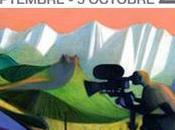 settembre ottobre 2010, Annecy Cinéma Italien presenta meglio della produzione cinematografica italiana contemporanea