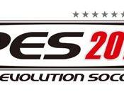 Download DEMO Evolution Soccer 2011