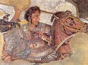 kevlar Alessandro Magno