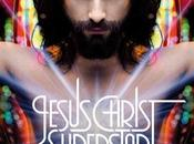 Jesus Christ Superstar.