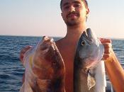 Nuova battuta pesca, nuovo successo