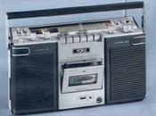 Domenica settembre 1979 (Radio)