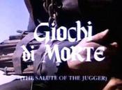 Giochi Morte (1989)