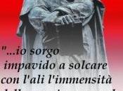 """Giordano Bruno: filosofo dell'infinito martire libero pensiero. Relazione Ciclo strade della ragione"""". [Mestre (VE), venerdì settembre 2010, 17:30]"""