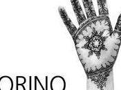 """Torna """"Torino Spiritualità"""" tema gratuità polemiche nome)"""