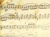 Manuale scolastico licei musicali: autore nuovo, testo nuovo