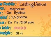 Maybelline Lasting Drama