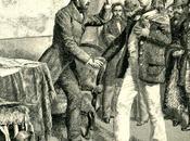 """proposta """"insurrezionale"""" Mazzini"""