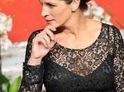 Julia Roberts Dolce Gabbana
