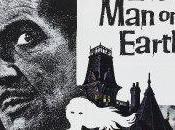 L'Ultimo Uomo della Terra (1964)