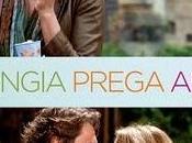 Mangia Prega