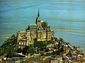 Mont Saint Michel: meraviglia d'occidente