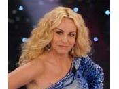 """Antonella Elisa pace fatta lascio canzone"""""""
