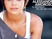 hits:Alessandra Amoroso,Maroon 5,Ne Yo(doppio)