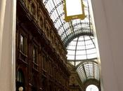 Milano: design fashion Fashion Week