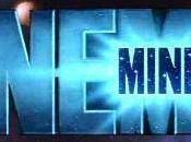 Nemico (1985)