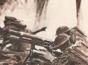 Prometeo guerra: dove eravamo rimasti, andremo parare