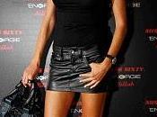 Sfilata nomi griffati Miss Sixty Micam 2010