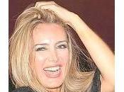 Patrizia D'Addario rivela: escort X-Factor