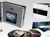 """versione Limited """"Inception"""" mercato Inglese, delle graphic-novel film Repubblica trailer italiano"""