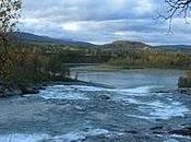 Norvegia: cose belle meno