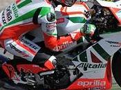 Biaggi World Champion 2010