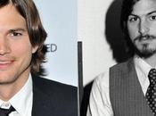 Ashton Kutcher panni dello scomparso Steve Jobs biopic