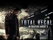 Come promesso full trailer fantascientifico Total Recall