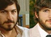 biografia Steve Jobs nelle mani Ashton Kutcher