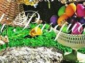 Menù Pasqua Pranzo