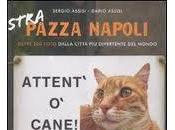 Mondadori scopre materassaio Piano Sorrento