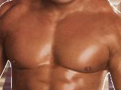 Ecco situazione contrattuale Brock Lesnar