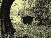 """""""Valperga""""– Mary Shelley"""