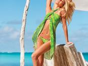 ready Summer? Victoria's Secret Swim 2012