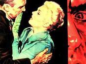Alfred Hitchcock: Vertigo, Donna Visse Volte