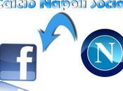 """Calcio Napoli Social presenta Page Pirata Morgan Santis Official"""""""