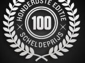 Scheldeprijs 2012: elenco partenti