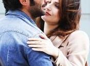 Anna Safroncik: amore l'ex Laura Chiatti?