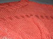 maglietta color estate