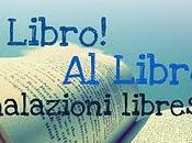 Libro! (Segnalazioni Libresche: CASSA INTEGRAZIONE GUADAGNI...LA STRAORDINARIA Antonio Capolongo