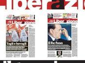 Liberazione (forse) torna 2013: edizione solo online settimanale cartaceo