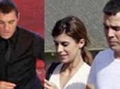 Elisabetta Canalis lascia Steve-O tornare Bobo Vieri