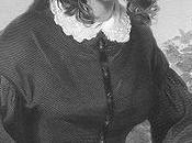 Margaret Foster, sguardo Lily, tartaruga. libro cuore della settimana Pasqua