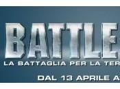 Anteprima gratis Battleship