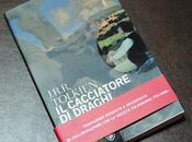 Cacciatore Draghi, edizione Bompiani 2007