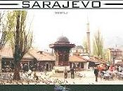 1992-2012: sarajevo ricorda l'assedio guarda futuro (incerto)