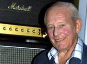 Marshall (1923-2012)
